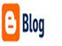 blog-Buggiani